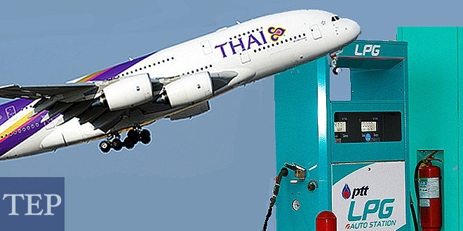 Thai-PTT-660x330