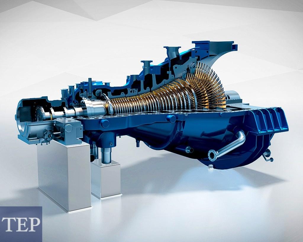 Alsom-GRT-steam-turbine