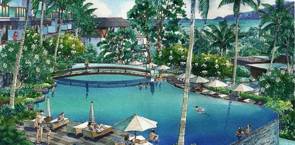 Premier_Inn_Phuket1