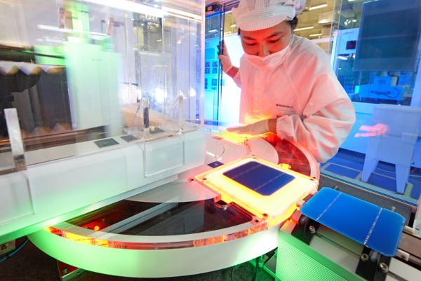 manufacturing_solar_cells_600_401_s
