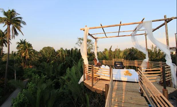 Bangkok-Tree-House-bedroo-001