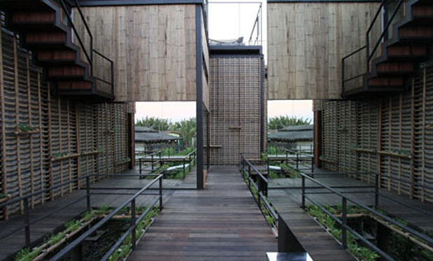 Bangkok-Tree-House-exteri-001