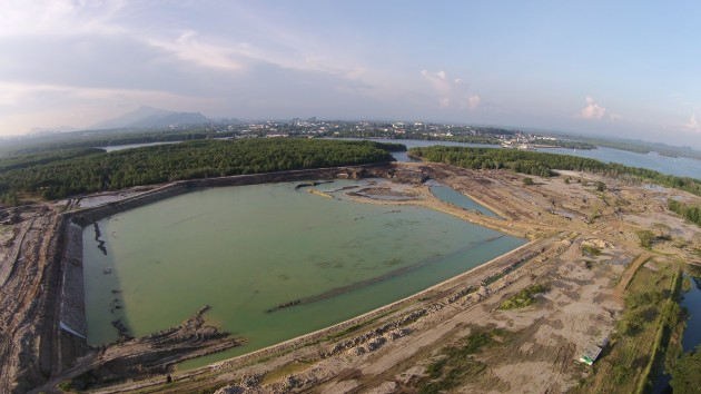 Port-Takola-now-630x354