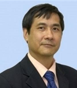 Wong-Soon-Bin