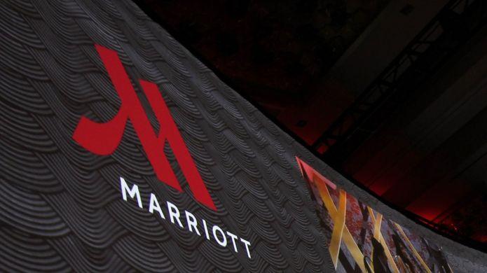 _86704006_marriott