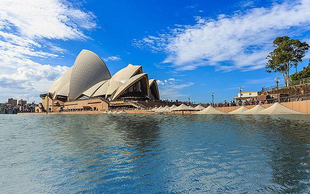 Sydney_4C_highres_3495357b