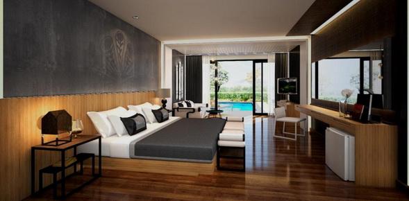 X2_Chiang_Mai_Riverside_Hotel1