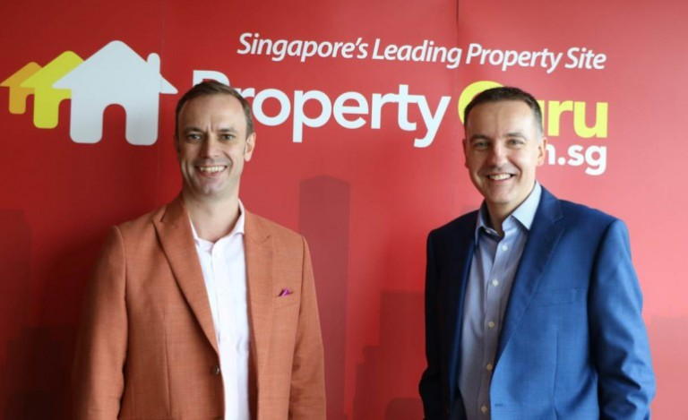 DD Property buys Ensign Media Group
