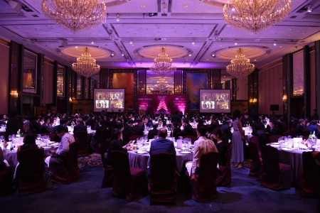 Asia Property Awards South East Asia_2Asia Property Awards, the region's biggest, best-recognised and respected property industry awards, are initially held in Thailand, the Philippines, Malaysia, Cambodia, Myanmar, Indonesia and Vietnam.