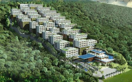 Phuket to get new Best Western resort
