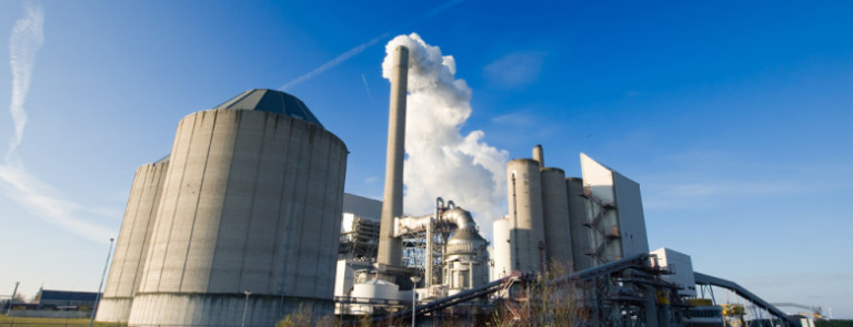 UWC buys out two biomass power plants