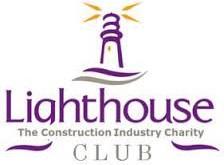 Lighthouse club 1