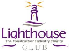 Lighthouse club 1