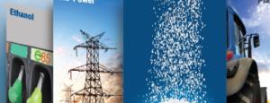 Mitr Phol to buy biomass plant for $14.36m
