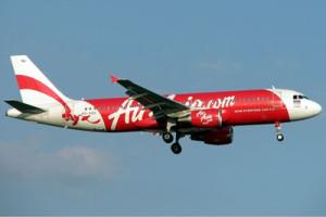 Thai AirAsia cuts fares to THB490