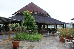 Koh Samui airport to be renovated