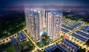 Vingroup crowned most reputable real estate developer in Vietnam