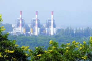 The Electricity Generating Authority of Thailand confirms its intention to build six new coal-fired power plants in the next decade.