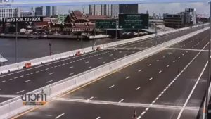 New expressway linking Bangkok's west to inner city is ready to open1