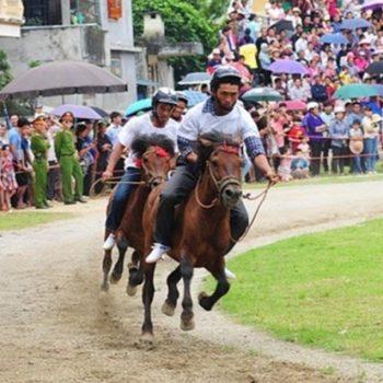 Hanoi plans US$500 million sports complex