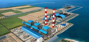 abb-wins-vietnam-coal-plant-automation-deal