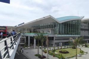 danang-builds-new-airport-terminal