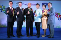 Thumps up for the future of the Thai PV business