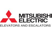 mitsubishi-elevator-thailand