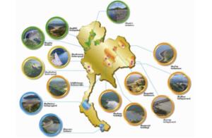 thailands-egat-completes-comprehensive-dam-monitoring-installation