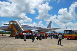 vietnams-phu-quoc-island-improves-airport
