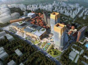 ihg-to-launch-first-luxury-hotel-in-laos-intercontinental-vientiane