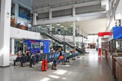 laos-upgrades-wattay-international-airport