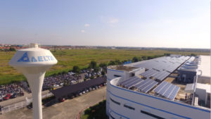 solar-frontiers-cis-solar-systems-installed-at-delta-electronics-in-thailand